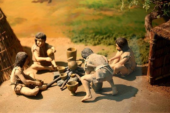 Как появился человек на Земле? Происхождение жизни.