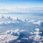 Что такое атмосферное давление и на что оно влияет?