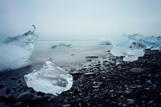 Что такое климат и от чего он зависит?
