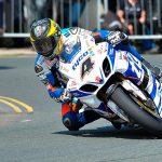5 самых быстрых и мощных мотоциклов в мире
