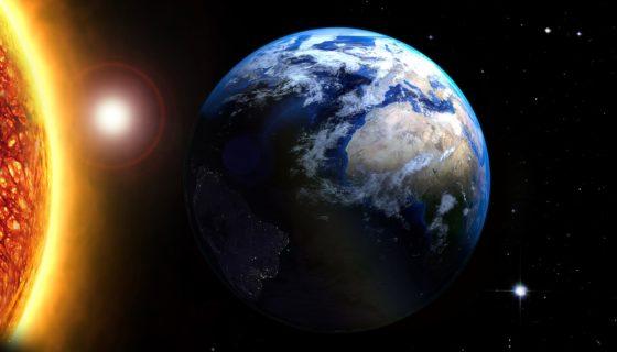 Солнце – это звезда или планета?