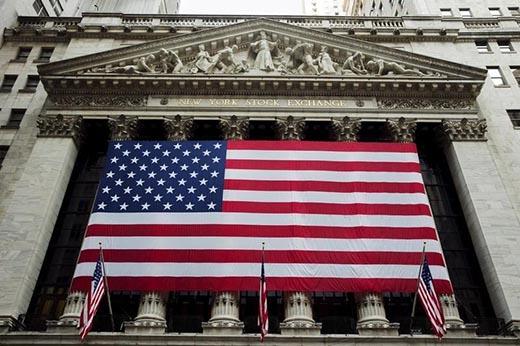 Могут ли на флаге США появиться новые звезды и почему