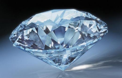 Что такое алмаз и из чего он состоит?