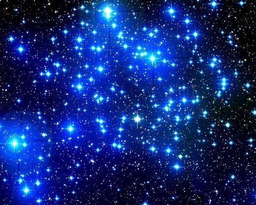 Что такое астрономия и что она изучает?