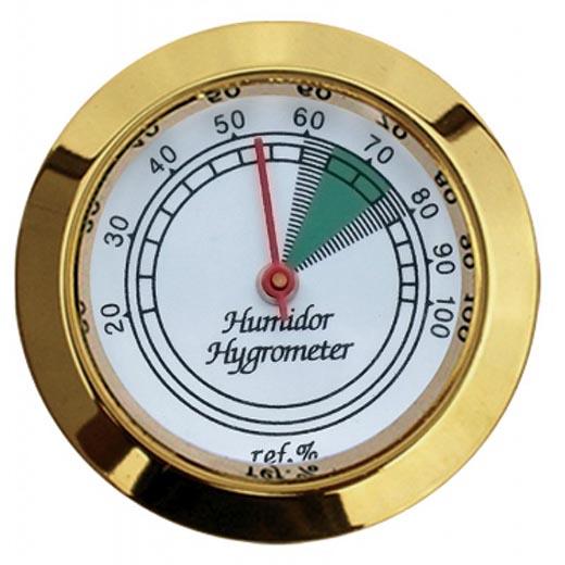 Что такое гигрометр и для чего он нужен?