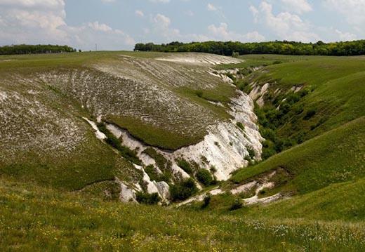 Как рельеф местности влияет на климат?