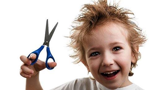 Сколько волос в день должно выпадать у человека?