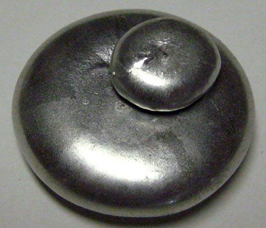 Что такое олово и для чего оно нужно?