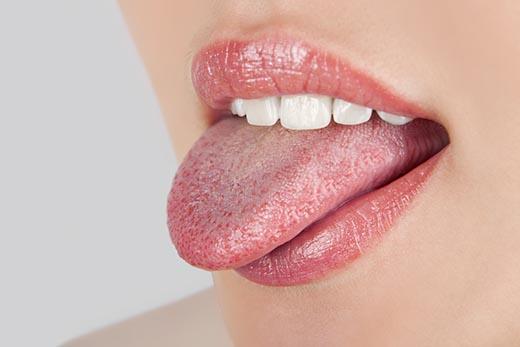Зачем человеку нужен язык?