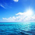 Какое море самое соленое в мире?