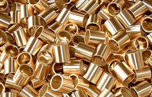 Что такое бронза и из чего её делают?