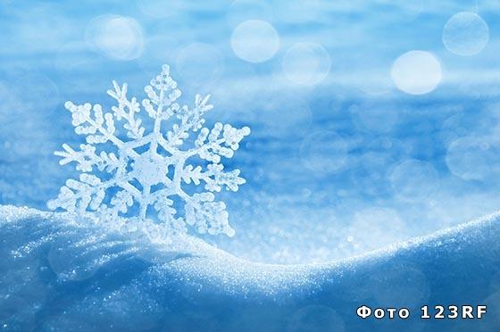 Что такое холод с точки зрения физики?