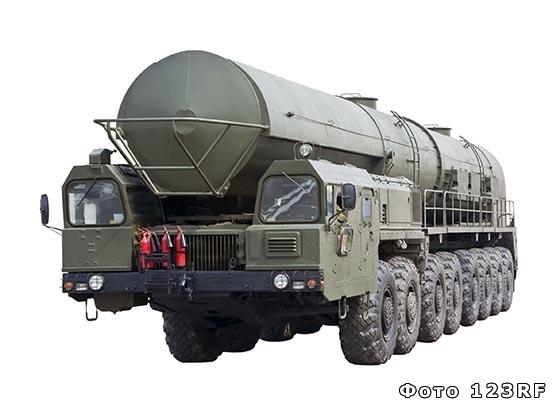 Самая быстрая ракета в мире