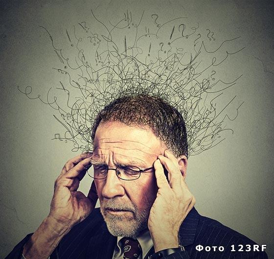 Что такое сознание с точки зрения психологии?