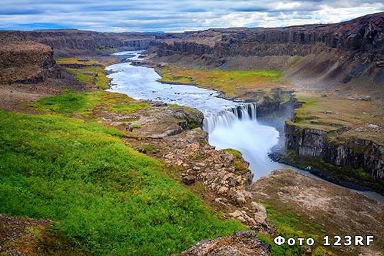 Что такое питание реки и каковы его источники?