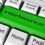 Что такое интерференция и дифракция?