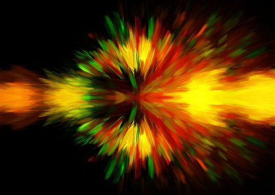 Что такое Большой адронный коллайдер и для чего он нужен?