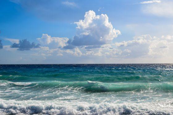 Что такое горизонт и линия горизонта?