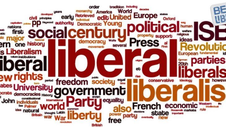 Кто такие либералы?