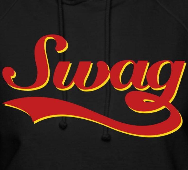 Что значит swag