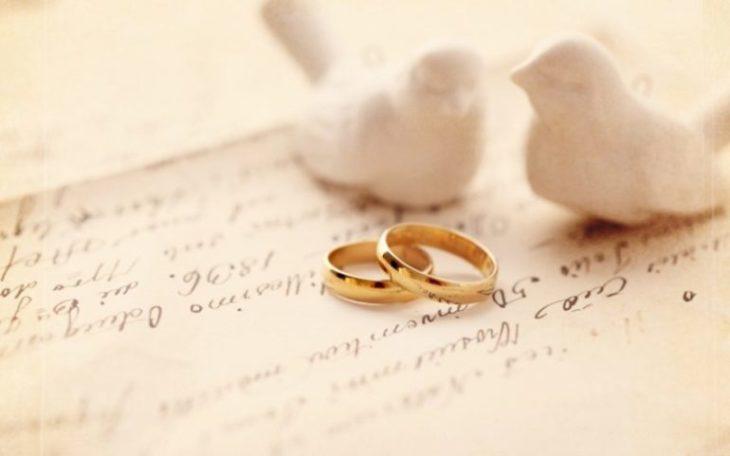 как обстоит дело сегодня с браком