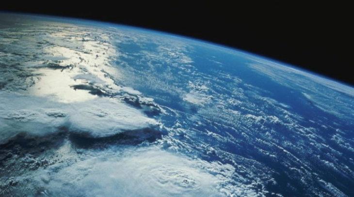 чем опасен озон для человека