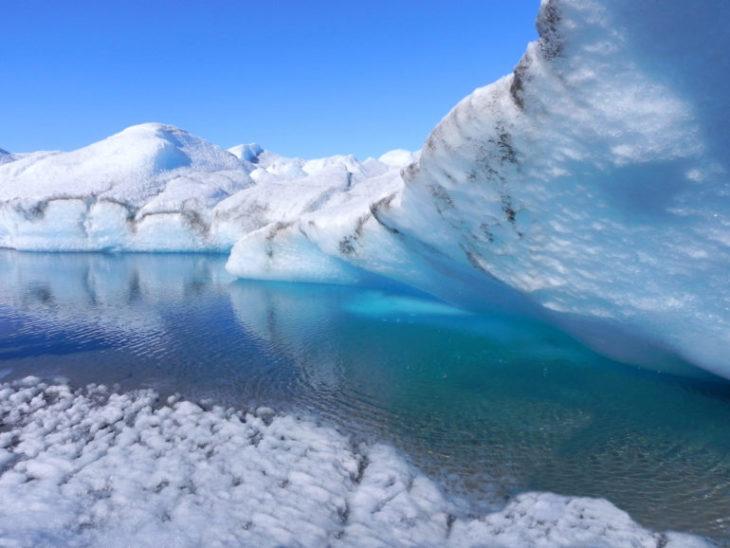 15 самых малоизученных и загадочных мест Земли