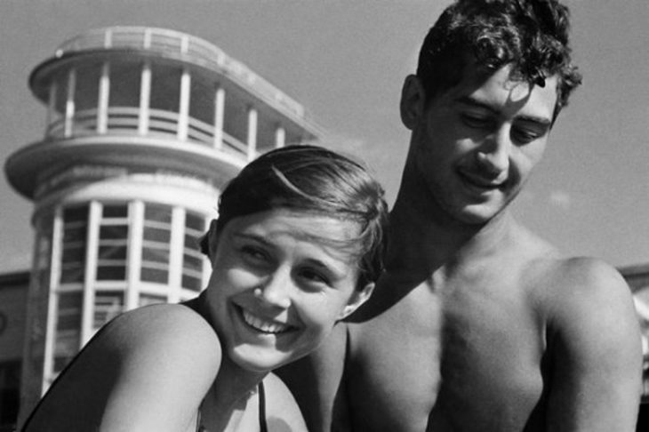 Лето в СССР: лучшие душевные снимки тех лет
